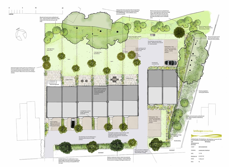landscaping-plan-2