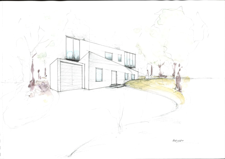 sketch-5-2