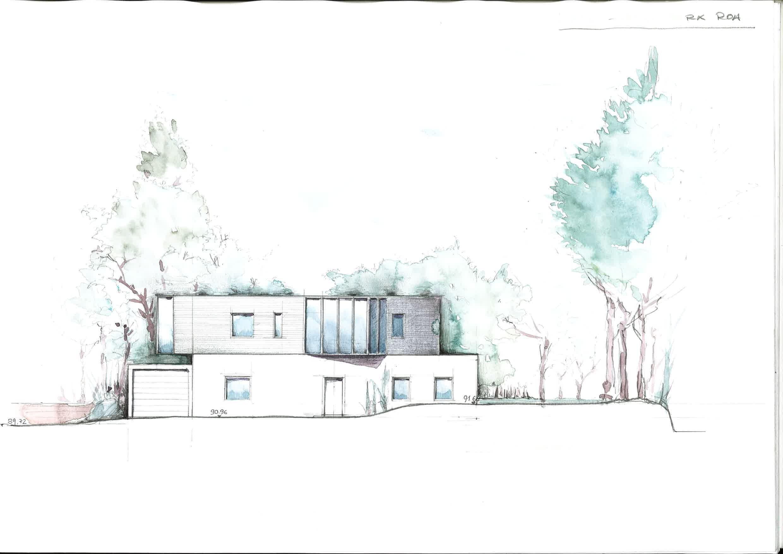 sketch-7-2