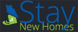Stay New Homes